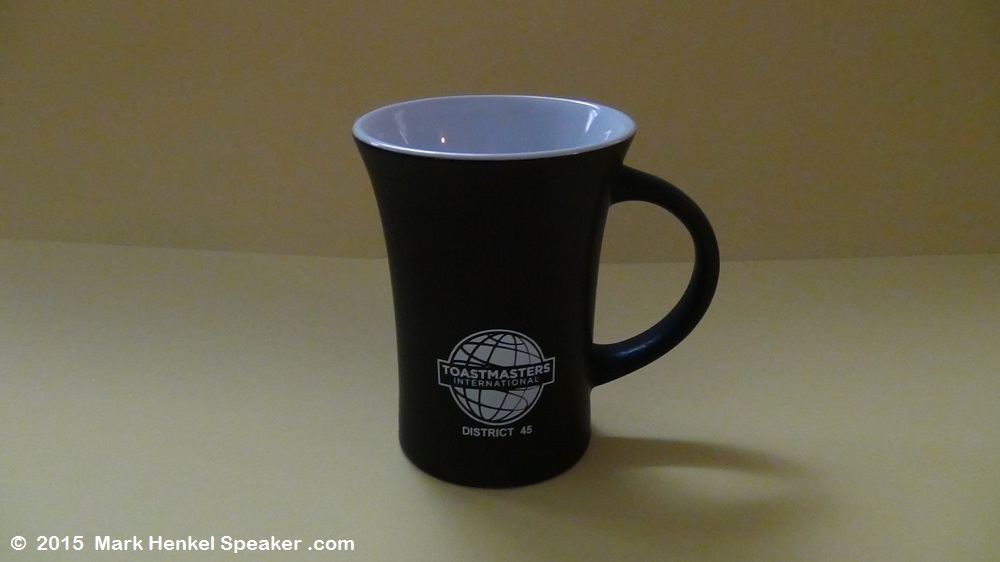 Triple Crown Repeater Coffee Cup - 1000x562