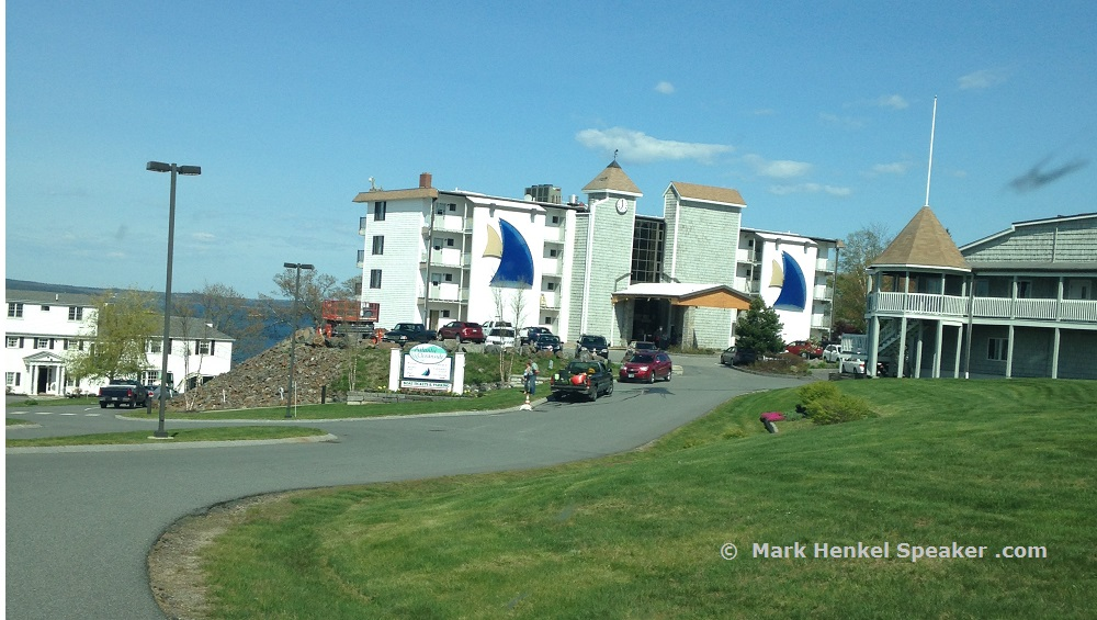 atlantic-oceanside-hotel-and-conference-center-d45-spring-conference-may-20-22-2016-bar-harbor-maine-c