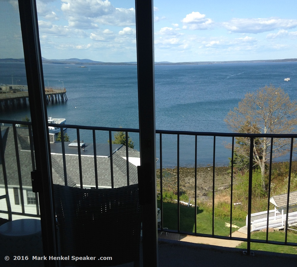 balcony-view-from-room-at-atlantic-oceanside-hotel-and-conference-center-d45-spring-conference-may-20-22-2016-bar-harbor-maine-c-1000x900
