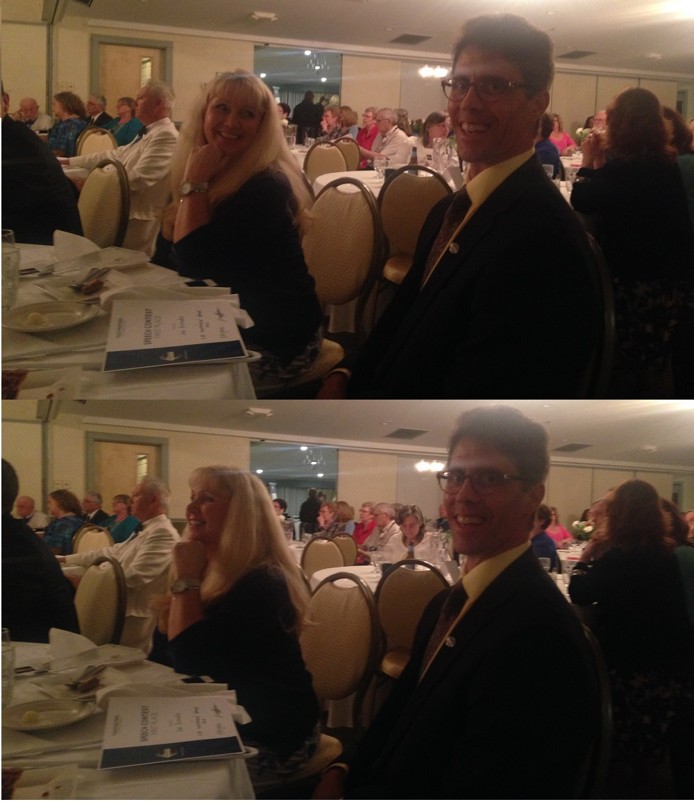 joe-and-gwen-grondin-d45-spring-conference-bar-harbor-maine-1000x1156
