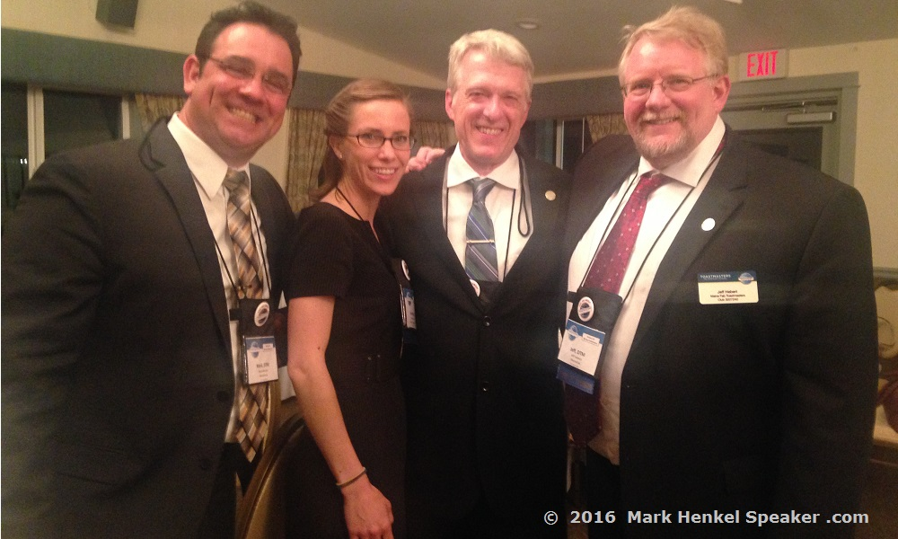 mark-henkel-danielle-hardre-bob-bechtold-jeff-hebert-d45-spring-conference-2016-bar-harbor-maine-c-1000x600