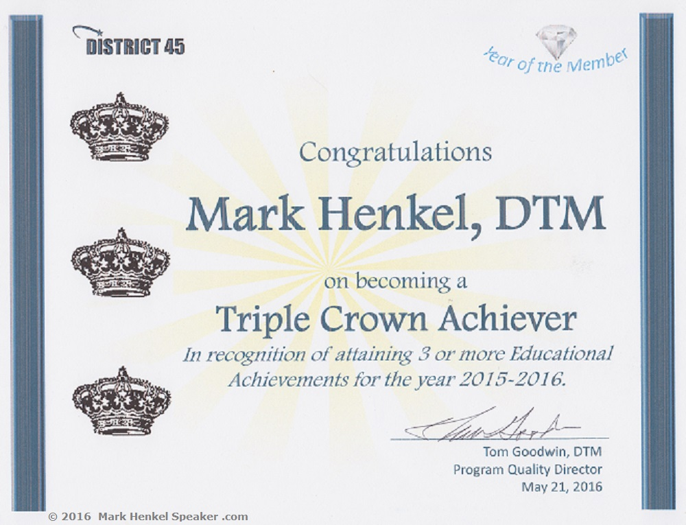 mark-henkel-triple-crown-2016-1000x765