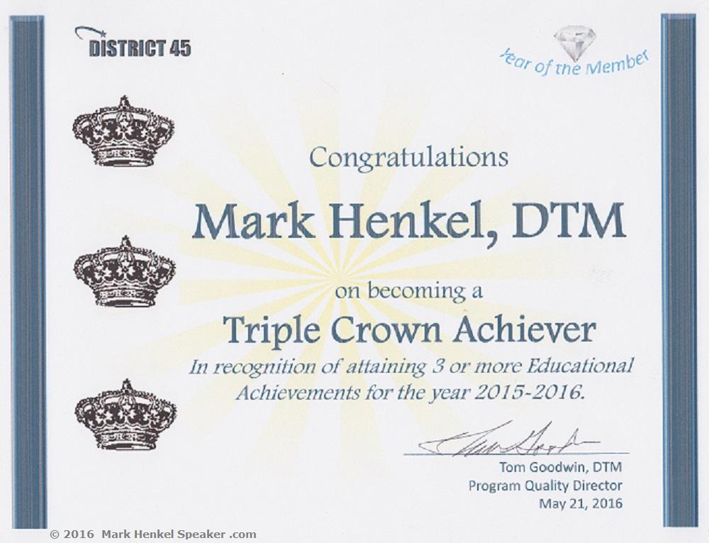 mark-henkel-triple-crown-2016-1000x765