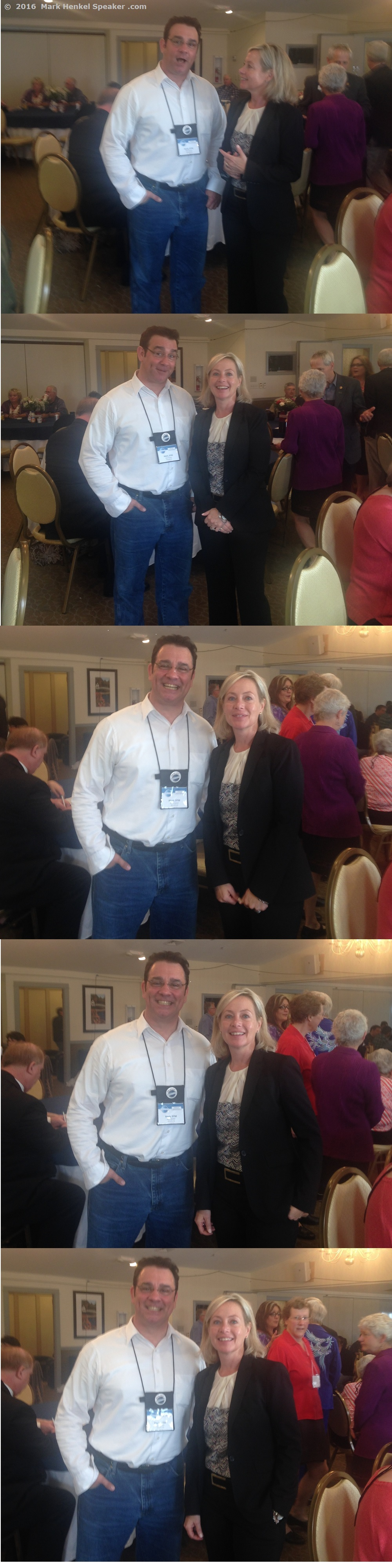 sally-newell-cohen-and-mark-henkel-d45-spring-conference-may-20-22-2016-bar-harbor-maine-c-1000x4000