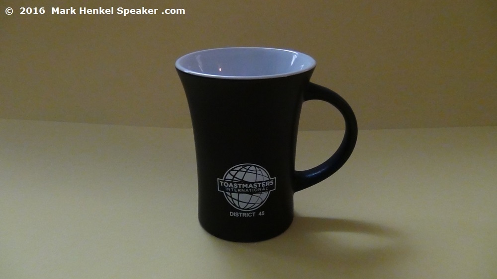 triple-crown-repeater-coffee-cup-1000x562